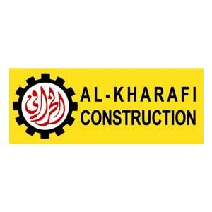 Al- Kharafi