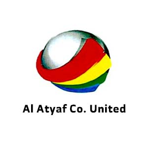 Al Atyaf