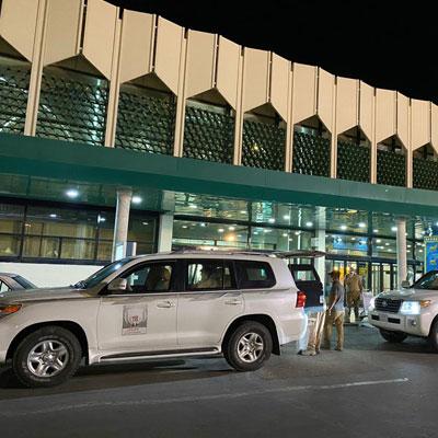 Business_Enabling-Airport