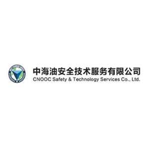 CNOOC Safety