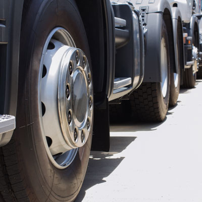 Support-Services-VehicleRental